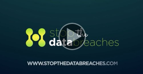 stop data breaches